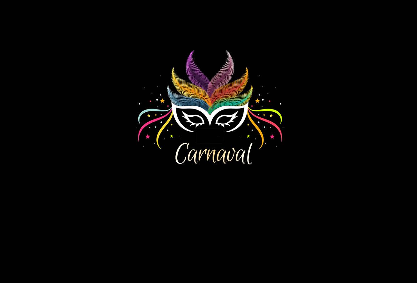 Carnaval-Quinta-Salgueirinhos