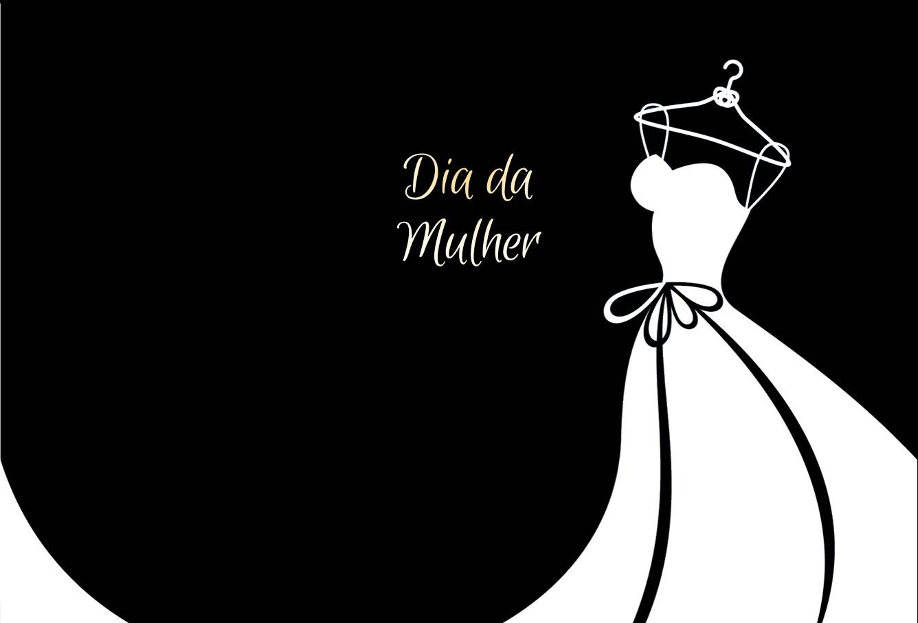 Dia-da-Mulher-Quinta-Salgueirinhos-1