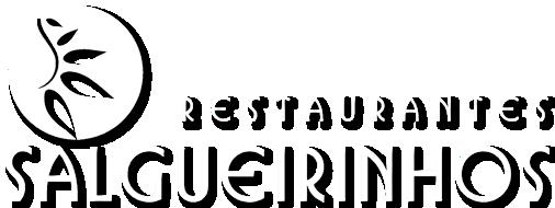 salgueirinhos Restaurantes